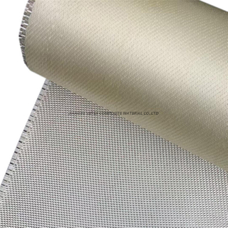 3788 Glass Fiber Fabric Chemical Resistant Insulation Material is fiberglass cloth heat resistant